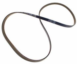 LR139068 Drive Belt - Alternator