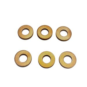 1331261 Injector Seal (set of 6)