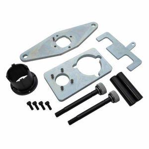 DA1668 Timing Tool Kit 2.0 Diesel AJ200/204DTD