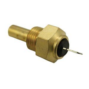 PRC 8593 Temperature Transmitter