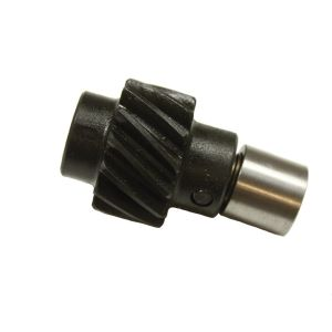 ERC 1353 Gear Distributor Drive