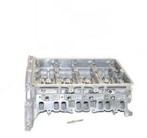 LR004428 Cylinder Head Ford 2.4 Duratorq - Bare