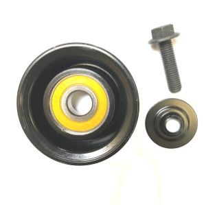 ERR 6658 Pulley Idler Ancillary Drive