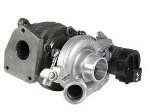 LR021045 Turbo RH