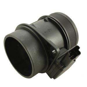 PHF500090 Mass Airflow Sensor