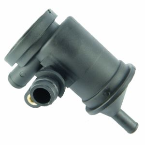 ERR 1471 Separator Assembly - Crankcase Breather