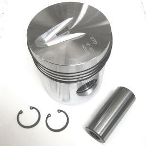 RTC 4191 Piston Assembly