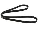 PQS000190 Polyvee Drive Belt - Aircon