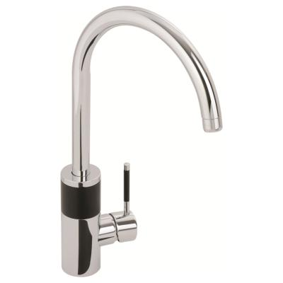 Abode Triana Triflow Kitchen Tap