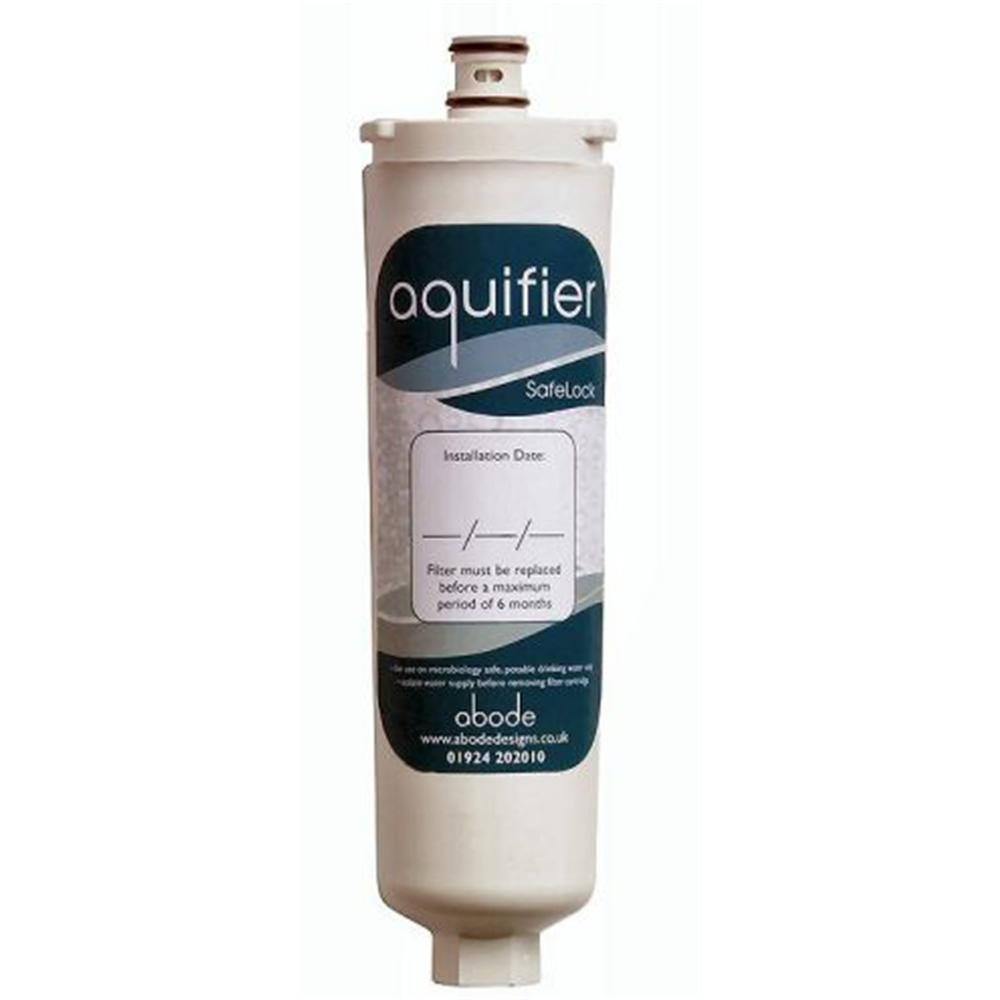 Abode Aquifier Filter