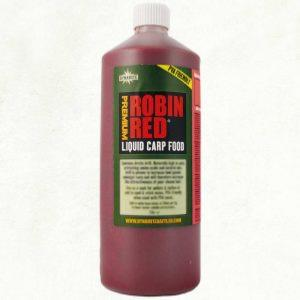 ROBIN RED Liquid 1L