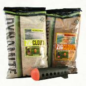 ZIG mix Cloud Muddy 2kg