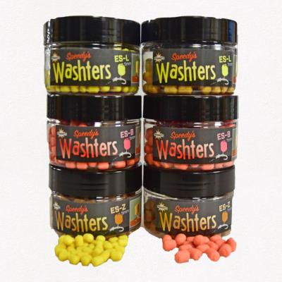 Wafter SPEEDY'S WASHTERS 7mm