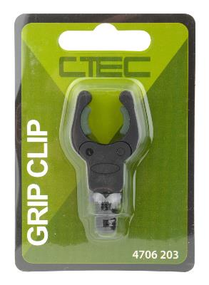 Support GRIP CLIP