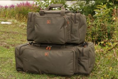 CARRYALL LARGE AVID CARP
