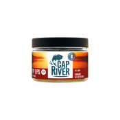 Pop Up Ail Foie Jaune Cap River