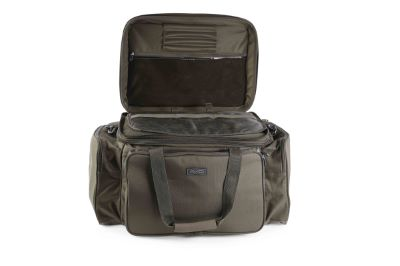 A-Spec CARRYALL LOWDOWN AVID CARP