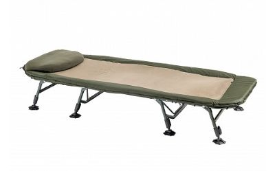 BED CHAIR NEW DYNASTY AIR8