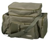 CARRYALL BASE BAG C-TEC