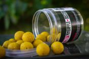 HOOK BAITS 16mm