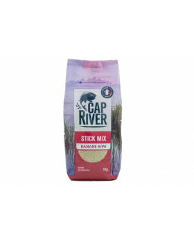 Stick Mix Cap River