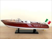 Riva Aquarama Model|Medium