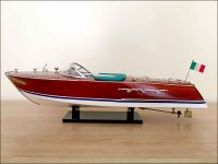 Riva Ariston Model|Small