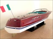 Riva Ariston Model|Medium