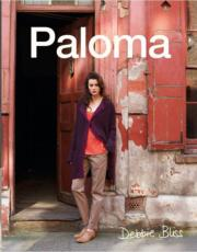 Paloma by Debbie Bliss