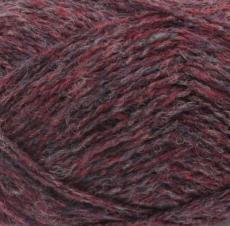 Jamieson's of Shetland Spindrift 4 ply