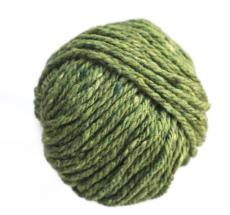 Studio Donegal Soft Donegal Chunky Wool