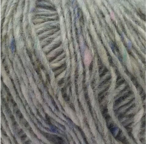 Explorer Fine Tweed