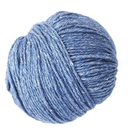 Explorer Coast Double Knit