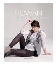 Rowan Studio 22