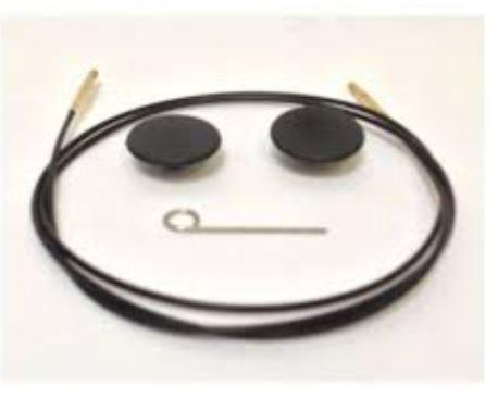 KnitPro Cables