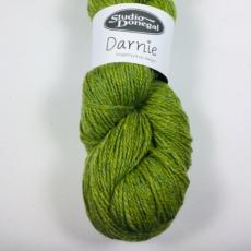 Studio Donegal Darnie 4 ply