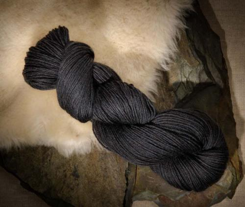 The Fibre Company - Cumbria Worsted Weight