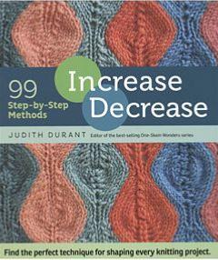Increase Decrease 99 Step by Step Methods