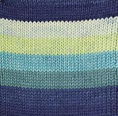 Felici Worsted Weight by KnitPicks