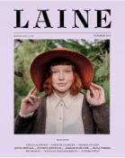 Laine Magazine 11