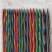 KnitPicks Needles