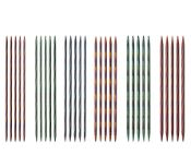 KnitPicks Mosaic  Double Pointed Needle Set