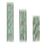KnitPicks Caspian Double Pointed Needle Sets
