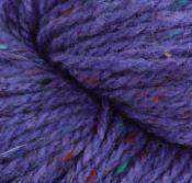 Studio Donegal DK Wool