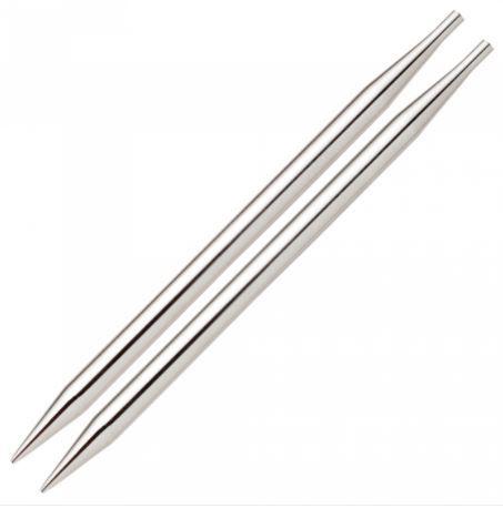 Nova Interchangeable Needle Tips