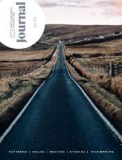 Shetland Wool Adventures Vol 3