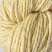 Studio Donegal Soft Chunky Wool