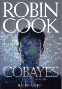 Cobayes - Robin Cook - test 2