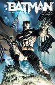 Batman Tome 1 La cour des hiboux