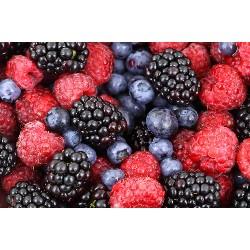 Nos fruits